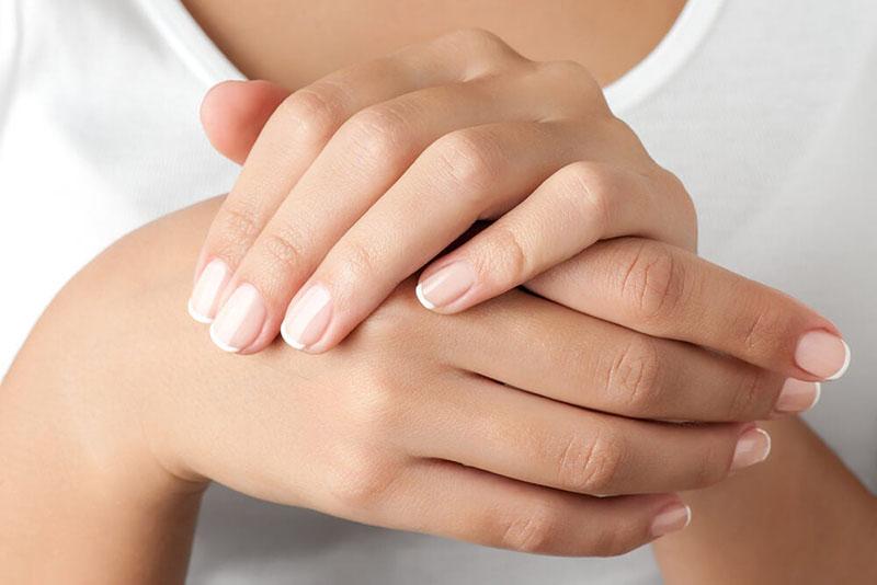 Jak wzmocnić paznokcie? Sprawdź najskuteczniejsze sposoby!