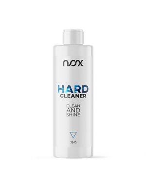 3243 Hard Cleaner NOX 250 ml