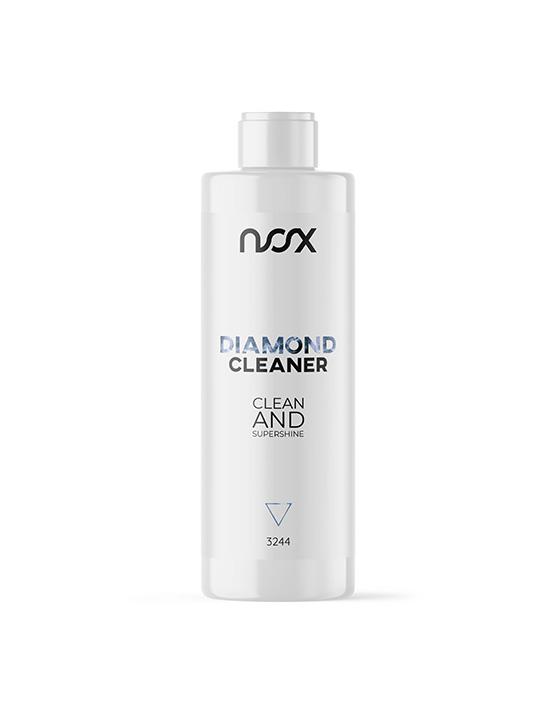 3244 Diamond Cleaner NOX 250 ml