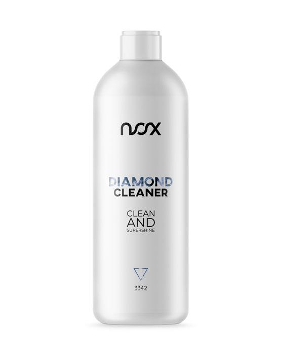 3344 Diamond Cleaner NOX 500 ml