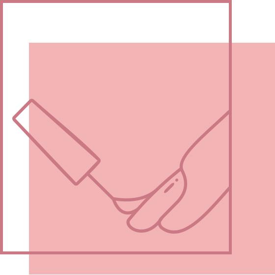 Jak zrobić paznokcie hybrydowe?