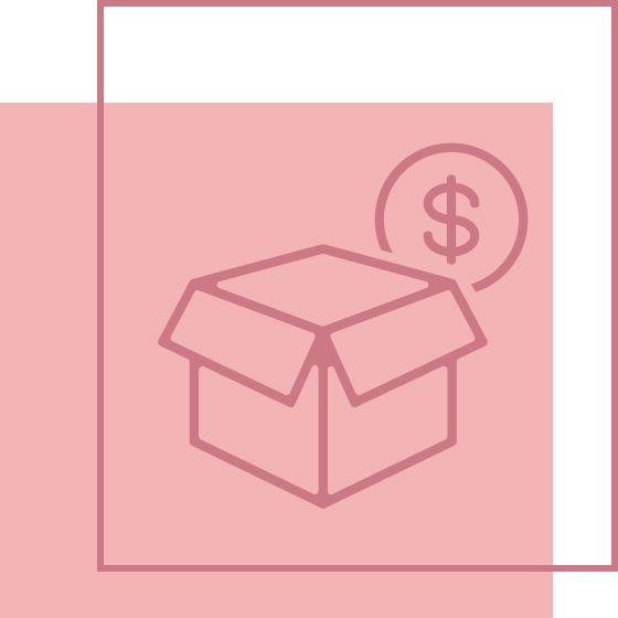 Koszt dostawy